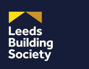 Leeds Building Society supports Big C
