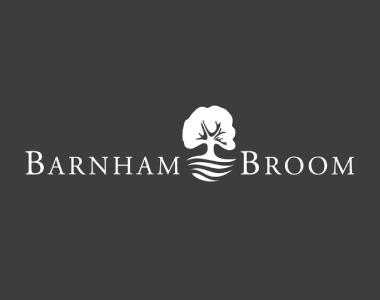 Barnham Broom supports Big C