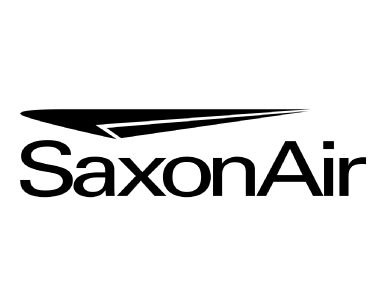 SaxonAir supports Big C