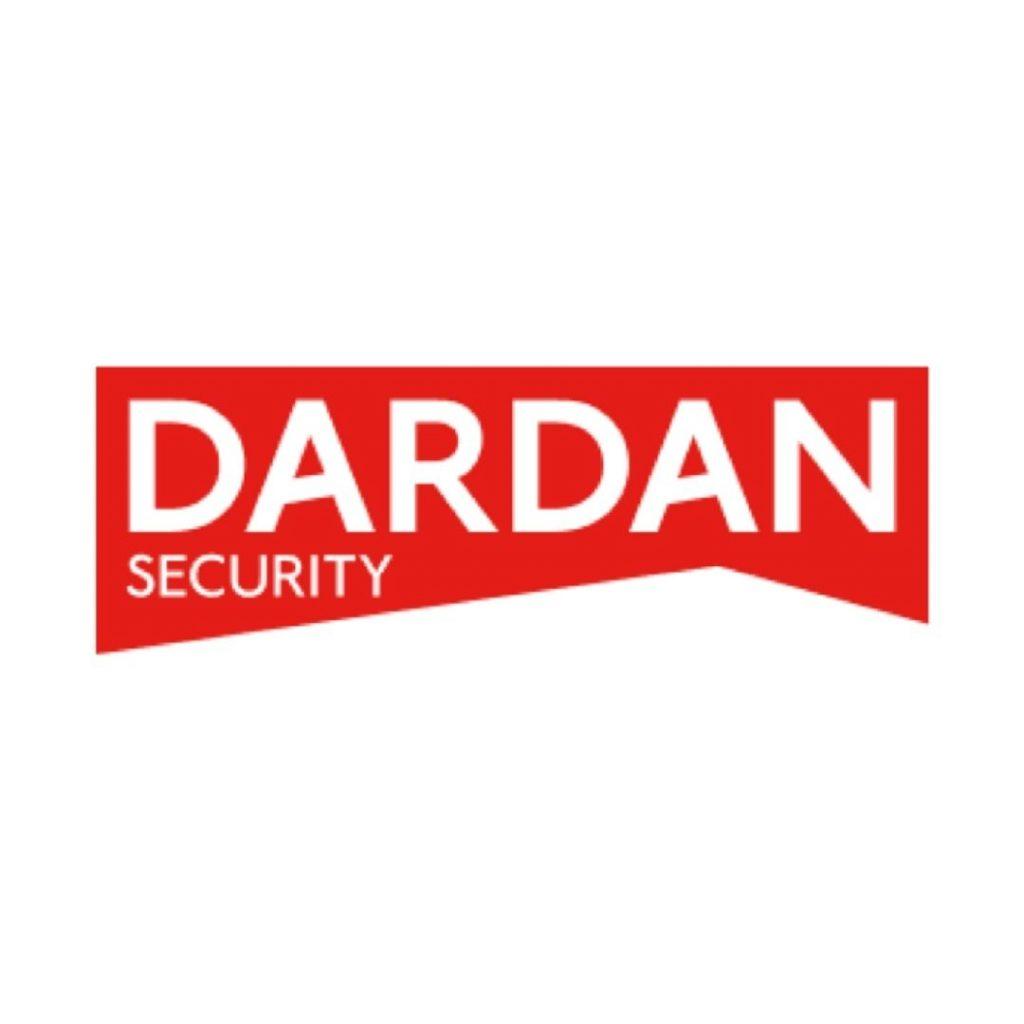 Dardan supports Big C