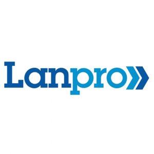Lanpro supports Big C
