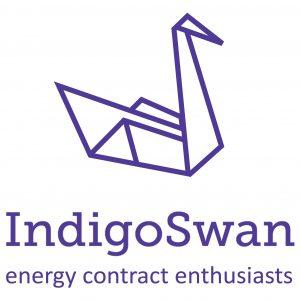 Indigo Swan supports Big C